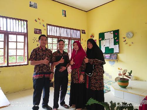 SMK Negeri 1 Karang Baru